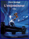 Enjomineur 3
